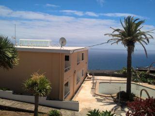 Promoción de viviendas en venta en c. la polvacera, 82 en la provincia de Sta. Cruz Tenerife