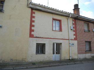 Vivienda en venta en c. san lorenzo, 7, Villadiego, Burgos
