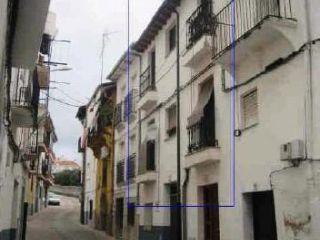 Vivienda en venta en c. fontana, 20, Jaraiz De La Vera, Cáceres