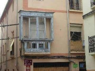 Vivienda en venta en c. estrella, 20, Calahorra, La Rioja