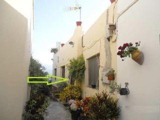 Vivienda en venta en c. el fronton, 103, Moya, Las Palmas