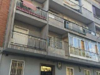 Vivienda en venta en c. gredos, 7, Bejar, Salamanca