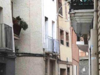 Promoción de viviendas en venta en c. araciel, 27 en la provincia de La Rioja