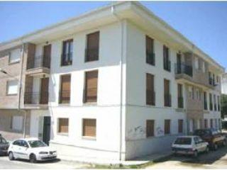 Promoción de viviendas en venta en c. san pedro alcantara, 47 en la provincia de Ávila