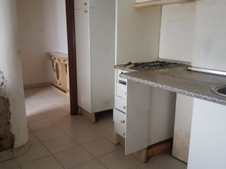 Vivienda en venta en c. condado de treviño, 71, Miranda De Ebro, Burgos