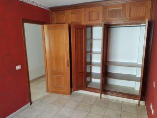 Promoción de viviendas en venta en c. garajonay... en la provincia de Sta. Cruz Tenerife