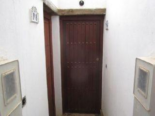 Vivienda en venta en urb. aben aboo, 9, Mecina Bombaron, Granada