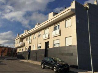 Promoción de viviendas en venta en c. almudaina, 1 en la provincia de Alicante