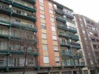 Vivienda en venta en c. santa rosa, 51, Alcoi, Alicante