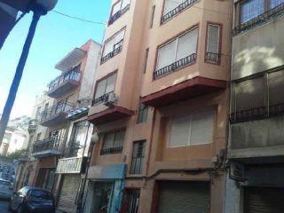 Vivienda en venta en c. juan chaumel, 16, Villena, Alicante