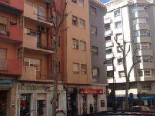 Vivienda en venta en c. santa rosa, 16, Alcoi, Alicante