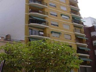 Vivienda en venta en avda. de la constitucion, 24, Villena, Alicante