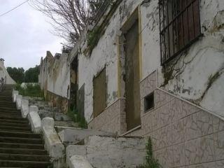 Casa Villamartin