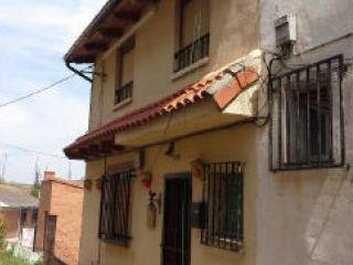 Vivienda en venta en c. a, 1, Ribafrecha, La Rioja