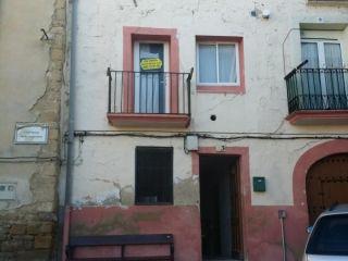 Vivienda en venta en plaza la pikota, 3, Larraga, Navarra