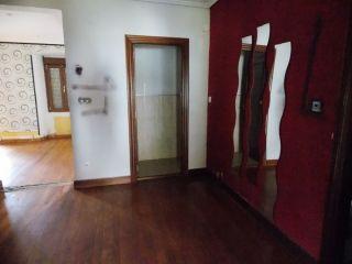 Vivienda en venta en ba. tallerreta (casa sagastiguren 6), 10, Lemoa, Bizkaia