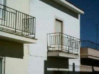 Vivienda en venta en avda. guadalete, 90, Puerto Serrano, Cádiz
