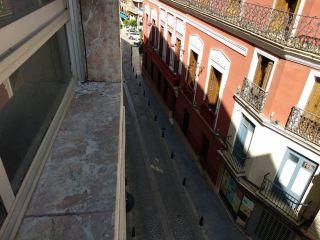 Vivienda en venta en c. carretera san agustin, 10, Loja, Granada