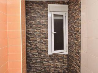 Promoción de viviendas en venta en c. clavel, 4 en la provincia de Ciudad Real