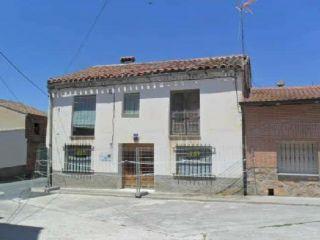Vivienda en venta en c. despeñadero, 6, Blascosancho, Ávila
