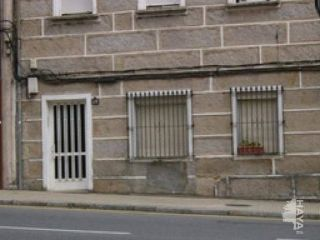 Vivienda en Ourense
