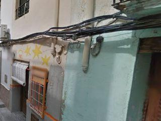 Casa o Chalet en ALZIRA (Valencia)