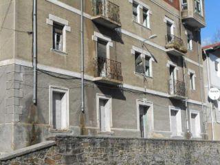 Vivienda en venta en ba. la herrera-ijalde, 8, Zalla, Bizkaia