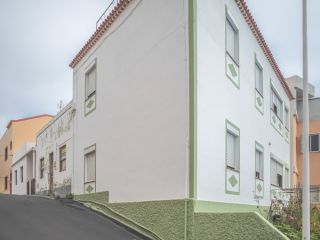 Vivienda en venta en carretera nieves, 110, Santa Cruz De La Palma, Sta. Cruz Tenerife
