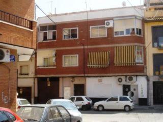 Vivienda en venta en c. san juan, 5, Daimiel, Ciudad Real