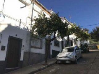 Vivienda en venta en c. almajar, 11, Prado Del Rey, Cádiz