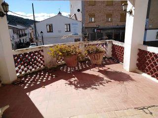 Casa o Chalet en HIGUERUELAS (Valencia)