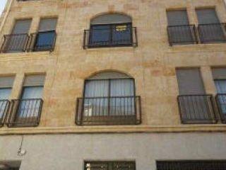 Vivienda en venta en c. san joaquin, 8, Guijuelo, Salamanca