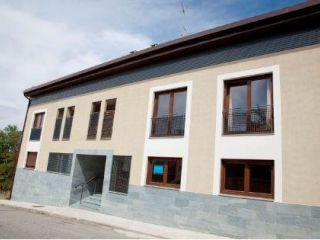Promoción de viviendas en venta en c. las balsas, 2 en la provincia de Segovia