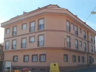 Promoción de viviendas en venta en c. la revoltosa, 8 en la provincia de Ciudad Real