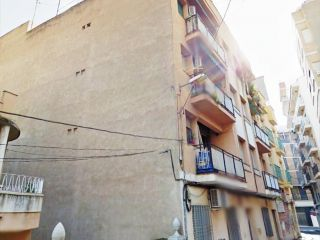 Vivienda en venta en c. palmera, 06, Alcantarilla, Murcia