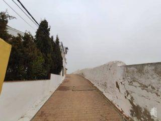 Vivienda en Higueruela
