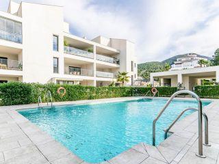 Promoción de viviendas en venta en urb. terrazas de alhaurin - parc.25 en la provincia de Málaga