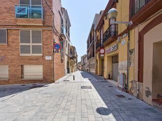 Promoción de viviendas en venta en c. germans bach, 39 en la provincia de Barcelona