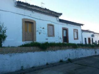 Vivienda en venta en c. seneca, 8, Minas De Riotinto, Huelva