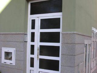 Promoción de viviendas en venta en c. fresneda... en la provincia de Guadalajara