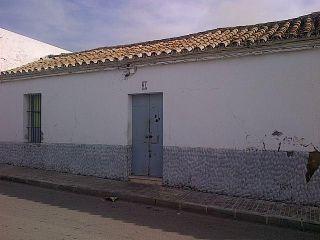 Vivienda en venta en avda. guadalete, 91, Puerto Serrano, Cádiz