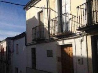 Vivienda en venta en c. beato diego de cadiz, 16, Ubrique, Cádiz