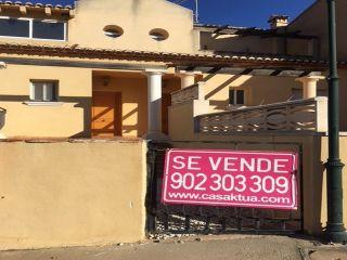 Duplex en ADOR (Valencia)
