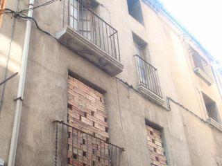 Vivienda en venta en c. lladó, 8, Manresa, Barcelona