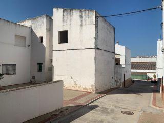 Vivienda en venta en ba. blas infante, 75, Lebrija, Sevilla