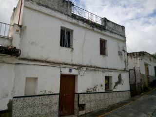 Vivienda en venta en c. primero de mayo, 31, Espera, Cádiz