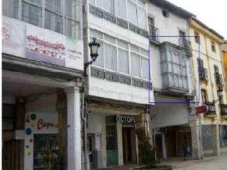 Vivienda en venta en plaza mayor, 8, Briviesca, Burgos