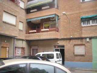 Vivienda en venta en c. gaitan, 23, Herencia, Ciudad Real
