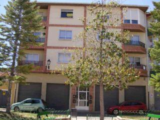 Vivienda en venta en plaza cervantes, 10, Utrillas, Teruel