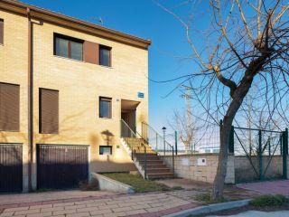 Promoción de viviendas en venta en c. gustavo alfagme, 2 en la provincia de Zamora